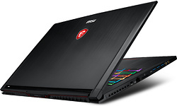 MSI GS73 8RE-014NL