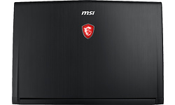 MSI GS73 8RF-018NL