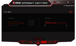 MSI GS65 8RF-038NL