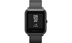 Xiaomi Amazfit Youth Edition Black