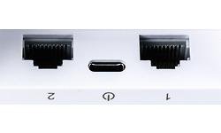 D-Link Covr 1203 3-Pack