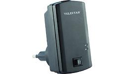 Telestar Digiporty T 2 DVB-T2 HD