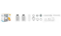 Tado Smart Radator Starter Kit