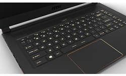 MSI GS65 8RE-043BE