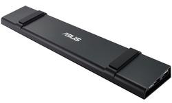 Asus USB 3.0 HZ-3B