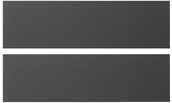 Corsair Carbide Air 540 5.25 Drive Bay Covers