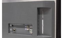 LG OLED55C8P