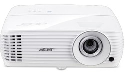 Acer P1650