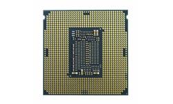 Intel Core i3 8300 Boxed