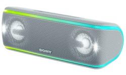 Sony SRS-XB41 White