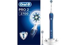 Oral-B Pro 2 2700