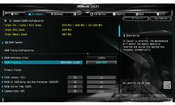 ASRock H310M-HDV/M.2