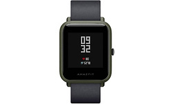 Xiaomi Amazfit Youth Edition Green