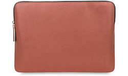 """Knomo Embossed Sleeve for 12"""" Copper"""