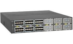 Netgear XSM4396K1-100NES