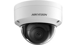 Hikvision 2CD2125FWD-I(4MM)