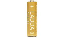 Ikea LADDA 1000