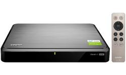 QNAP HS-251+ 2TB (WD Red)