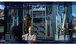 Final Fantasy XV (PC)