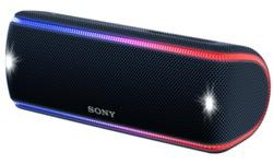 Sony SRS-XB31 Black