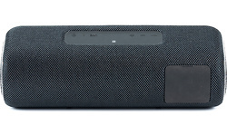 Sony SRS-XB41 Black