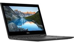 Dell Latitude 3390 (81KHX)
