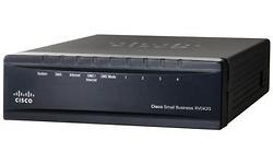 Cisco RV042G-K9-UK