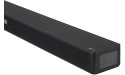 LG SK5 Black