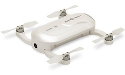 Zerotech Dobby Drone White