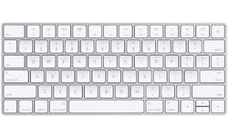 Apple MLA22LB/A