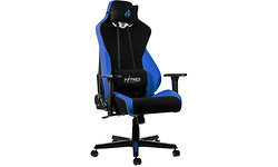 Nitro Concepts S300 Gaming Galactic Blue