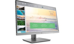 HP EliteDisplay E233 (Head Only)