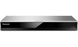 Panasonic DP-UB424EGS Silver