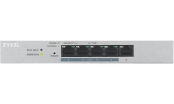 ZyXEL GS1200-5HPV2-EU0101F