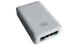 Cisco Aironet 1815w