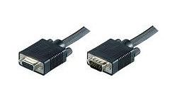 MicroConnect MONGH5B