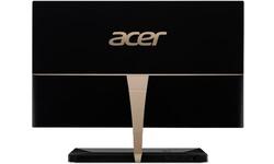 Acer Aspire S24-880 (DQ.BA8EG.006)