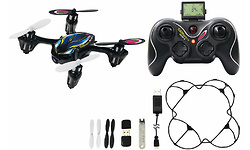 Jamara Camostro HD AHP+ Quadrocopter