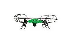 Jamara CamAlu Altitude HD FPV AHP+ Quadrocopter