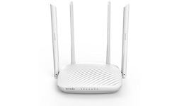 Tenda WL-Router F9 N 600 F9