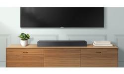 Samsung HW-N400/ZG Black