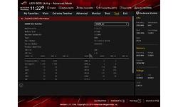 Asus RoG Crosshair VII Hero WiFi
