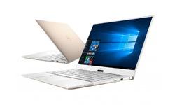 Dell XPS 13 9370 (0M7D0)