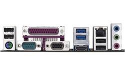 Gigabyte E3800N
