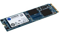 Kingston UV500 120GB (M.2 2280)