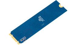 Kingston UV500 480GB (M.2 2280)