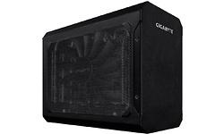 Gigabyte Radeon Gaming Box RX 580 8GB