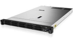 Lenovo ThinkSystem SR630 (7X02A067EA)