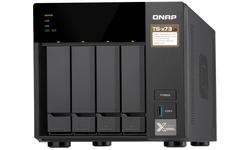 QNAP TS-473-4G