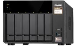 QNAP TS-673-8G